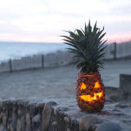 Halloween 2017 in Hawaii: Waikiki, Lahaina, & Everywhere Else