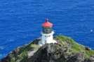 Makapu'u,Lighthouse