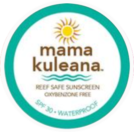 Mama Kuleana Logo