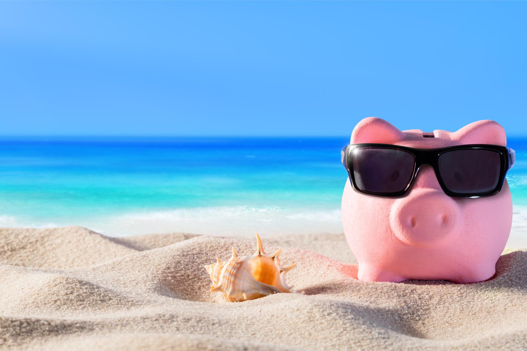 Kamaaina savings